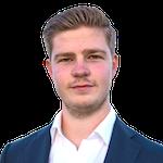 Ronald de Ridder - Online marketing uitbesteden